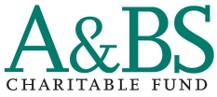 The Alan and Babette Trust Logo