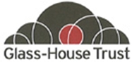The Glass House Trust Logo